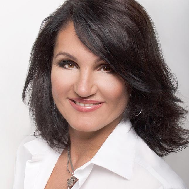 Ingrid Kruse Langenfeld Kosmetik
