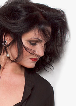 Ingrid Kruse (Janitschek)