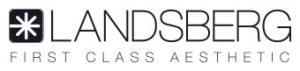 Logo Landsberg