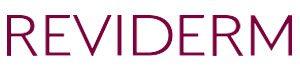 Logo Reviderm