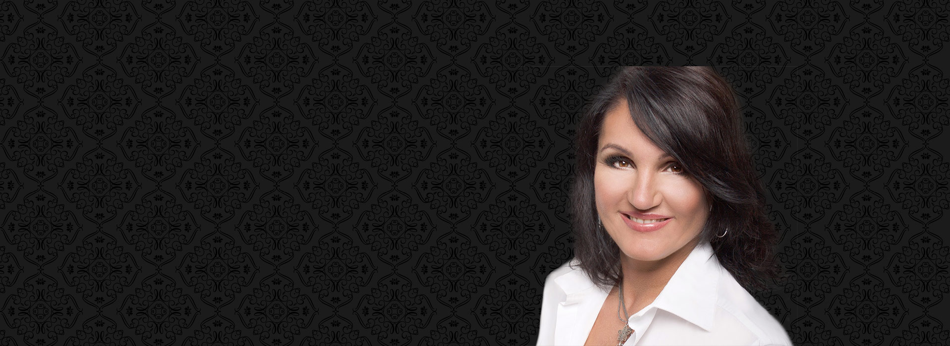 Ingrid Kruse - Kosmetik in Langenfeld